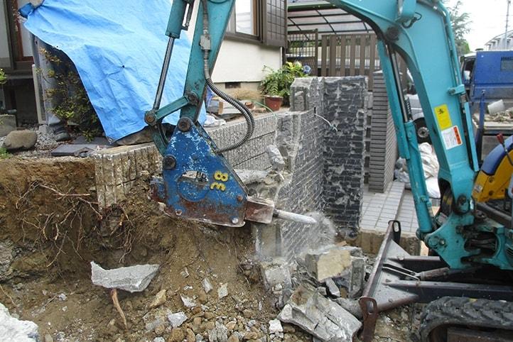 神戸市西区S様邸の完成写真11