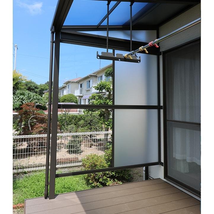 神戸市西区S様邸の完成写真4