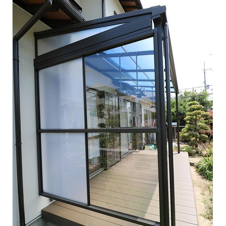 神戸市西区S様邸の完成写真5