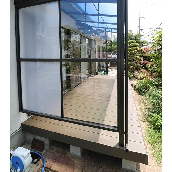 神戸市西区S様邸の完成写真6