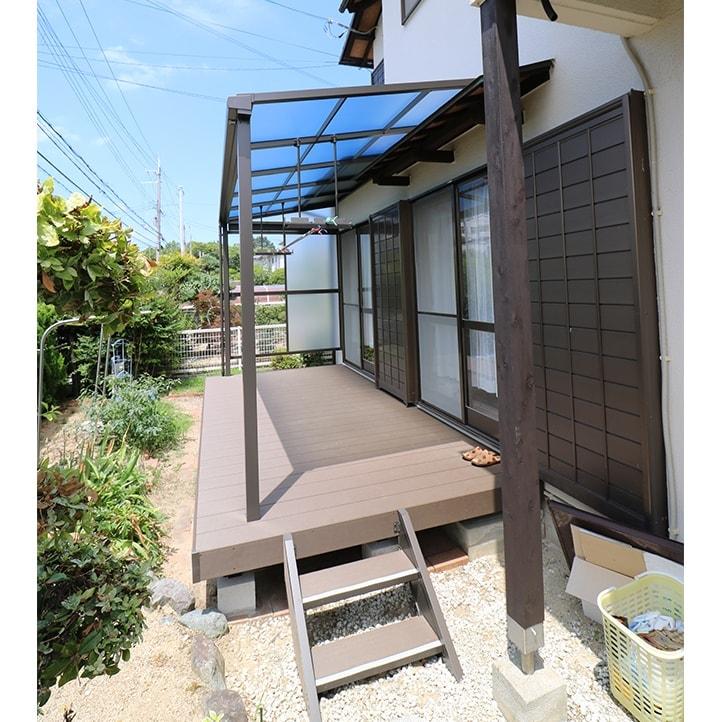 神戸市西区S様邸の完成写真7