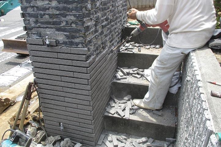 神戸市西区S様邸の完成写真9
