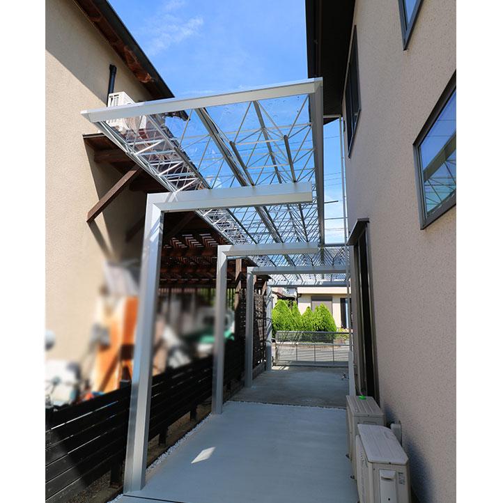 神戸市西区N様邸の完成写真8