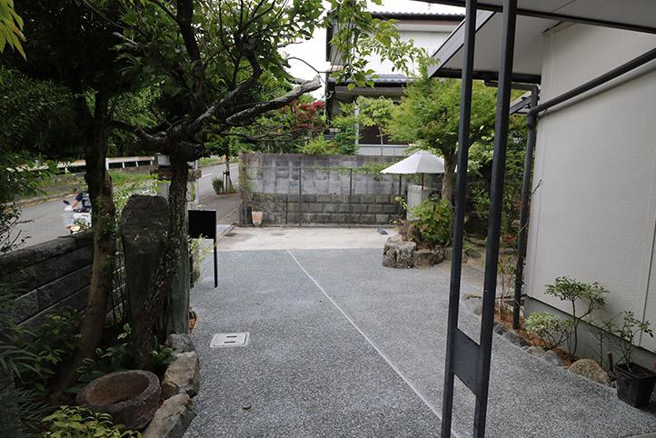 神戸市西区N様邸の完成写真3