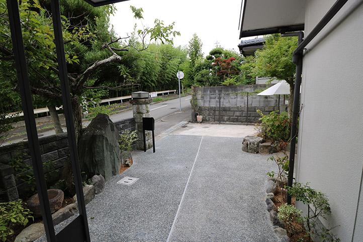 神戸市西区N様邸の完成写真5
