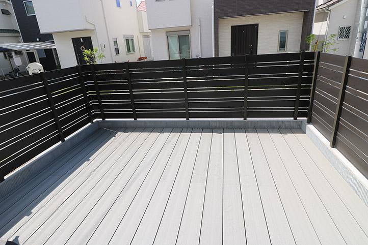 神戸市垂水区 M様邸の完成写真10