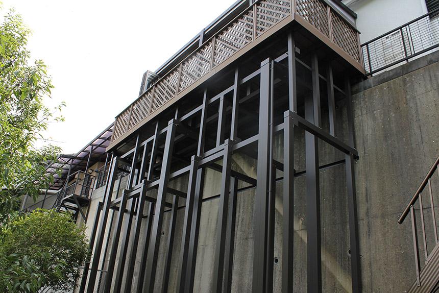 神戸市垂水区 T様邸の完成写真8