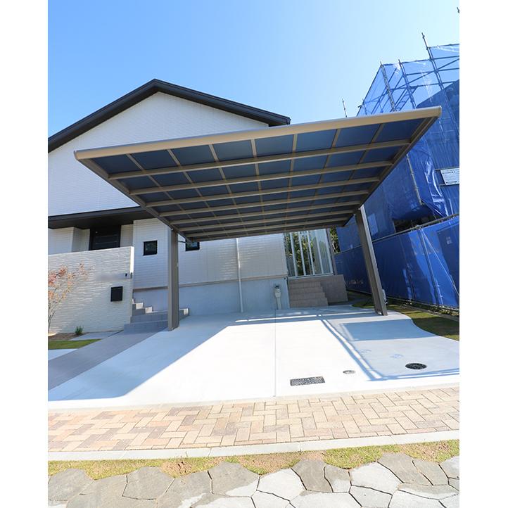 神戸市垂水区 K様邸の完成写真9