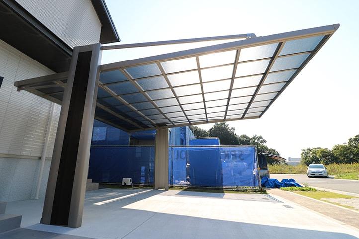 神戸市垂水区 K様邸の完成写真13