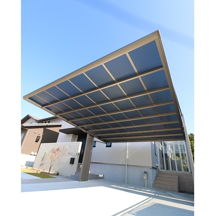 神戸市垂水区 K様邸の完成写真15