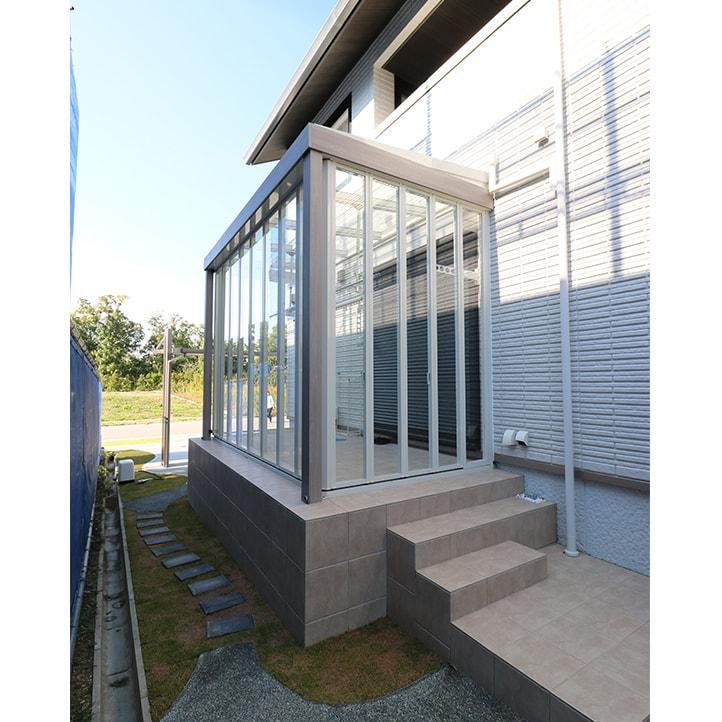神戸市垂水区 K様邸の完成写真16