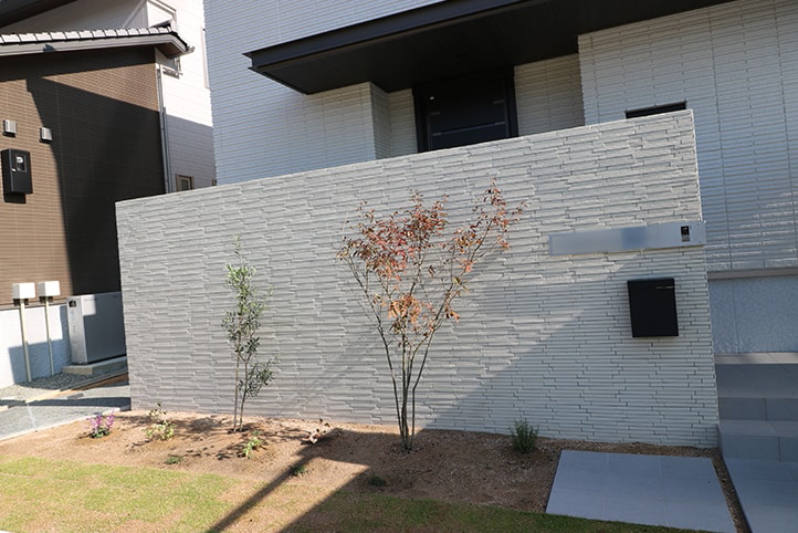 神戸市垂水区 K様邸の完成写真28