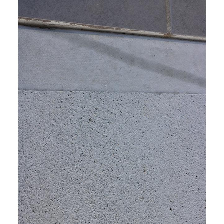 神戸市垂水区 K様邸の完成写真43