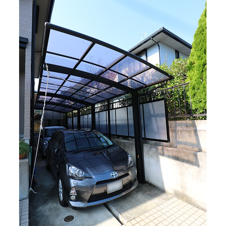 神戸市西区N様邸の完成写真6