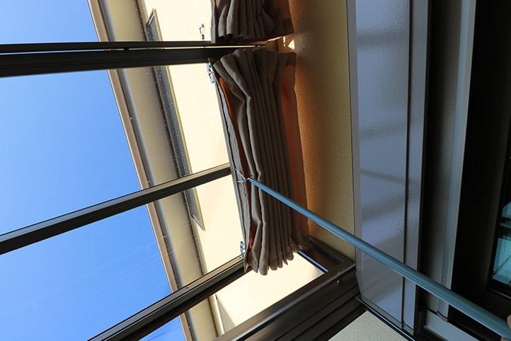 神戸市西区G様邸の完成写真9