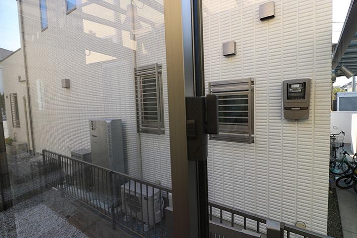 神戸市西区G様邸の完成写真17