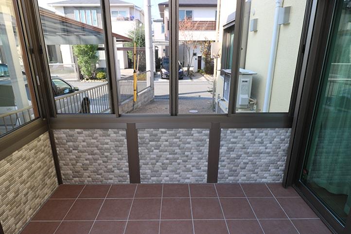 神戸市西区G様邸の完成写真19