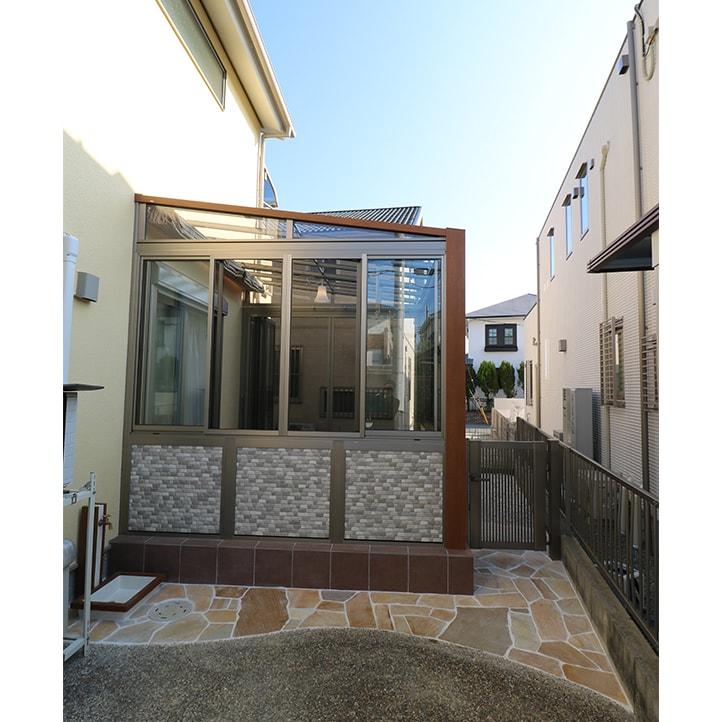 神戸市西区G様邸の完成写真22