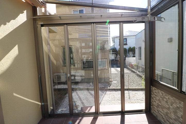 神戸市西区G様邸の完成写真26