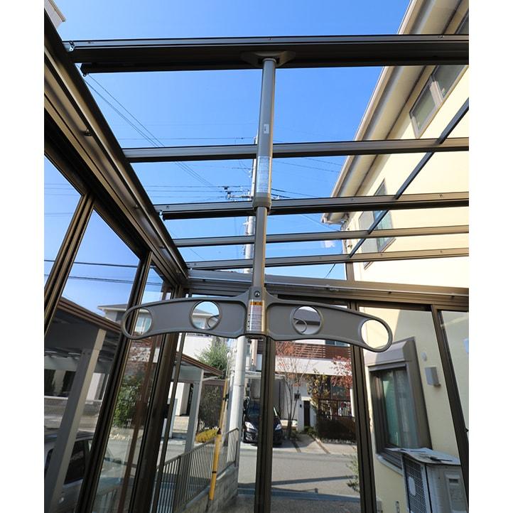 神戸市西区G様邸の完成写真3
