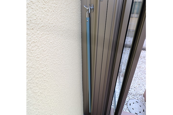 神戸市西区G様邸の完成写真8