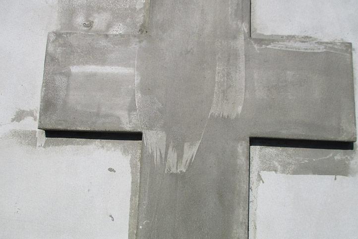 神戸市西区K様 施工中の様子52