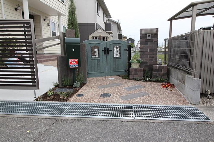 神戸市西区H様邸の完成写真11