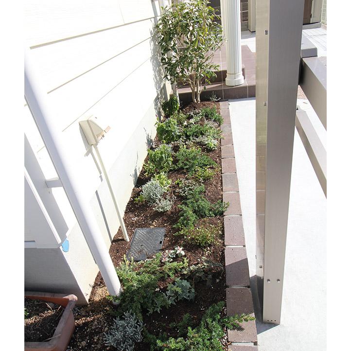 神戸市西区H様邸の完成写真20