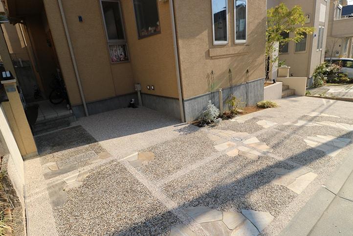 神戸市垂水区 K様邸の完成写真17