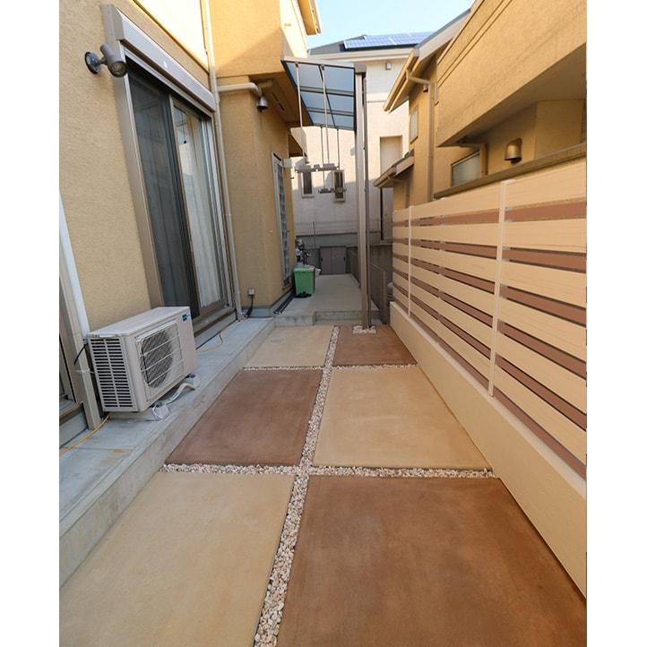 神戸市垂水区 K様邸の完成写真8