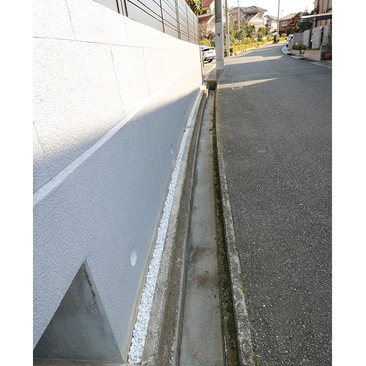 神戸市U様邸の完成写真4