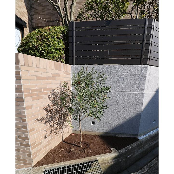 神戸市U様邸の完成写真5