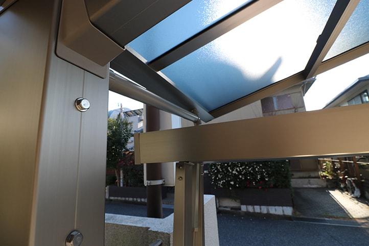 神戸市西区M様邸の完成写真17