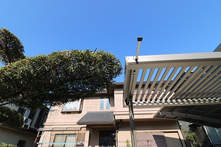 神戸市西区M様邸の完成写真20