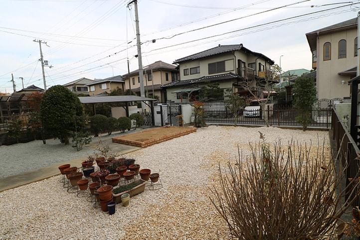 神戸市西区H様邸の完成写真8