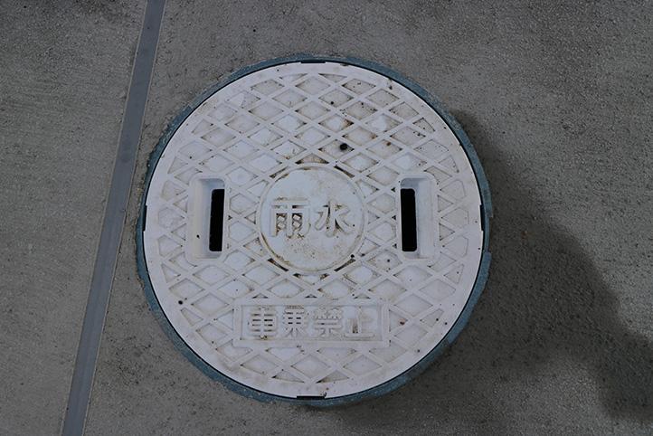 神戸市垂水区Y様邸の完成写真12