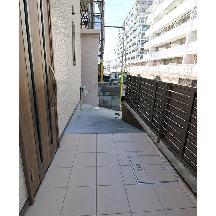 神戸市垂水区Y様邸の完成写真7