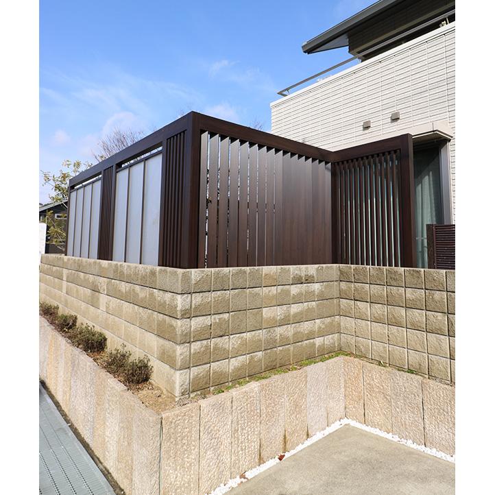 神戸市西区I様邸の完成写真10