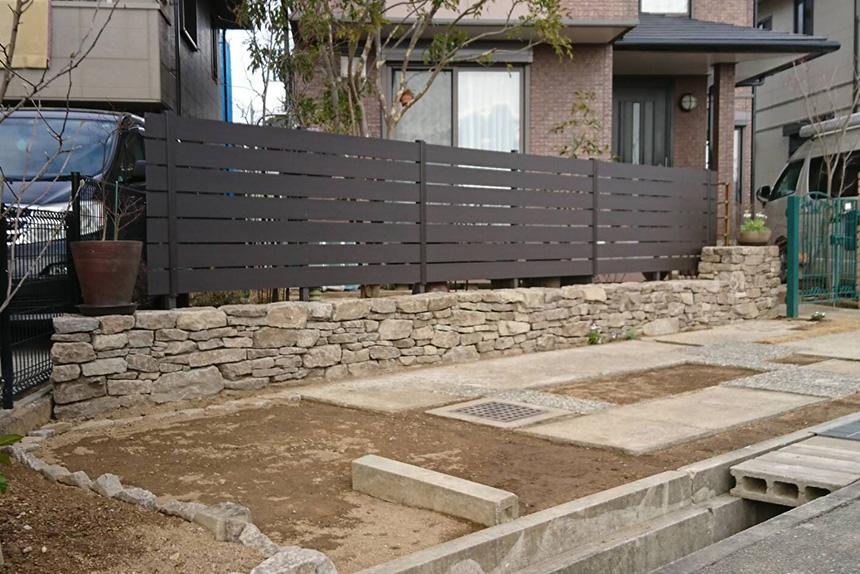 神戸市西区Y様邸の完成写真3