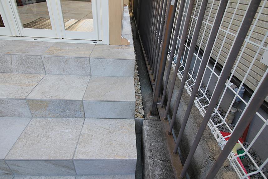 神戸市垂水区 S様邸の完成写真9