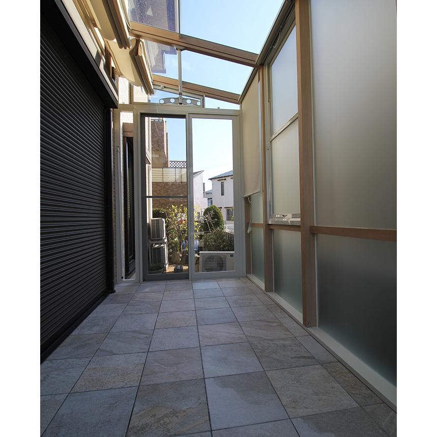 神戸市垂水区 S様邸の完成写真11