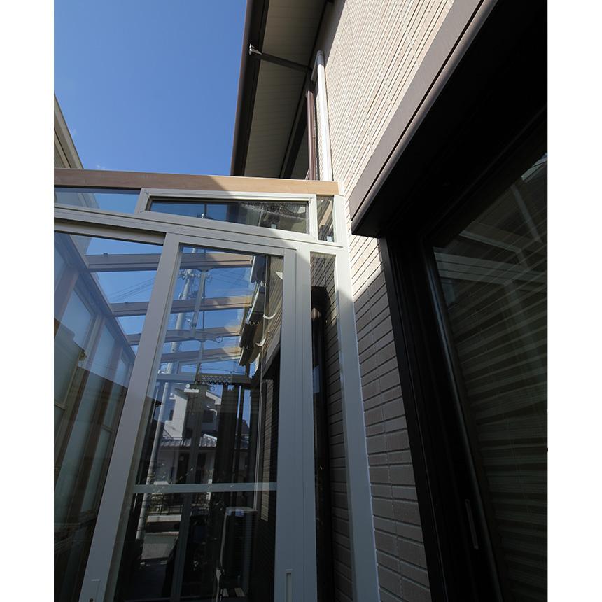 神戸市垂水区 S様邸の完成写真13