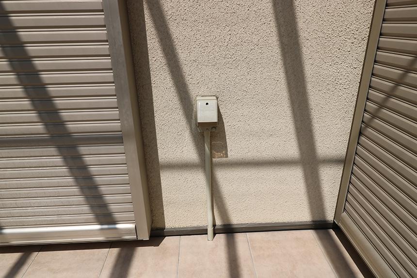 神戸市垂水区Y様邸の完成写真10
