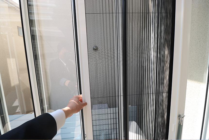 神戸市垂水区Y様邸の完成写真24