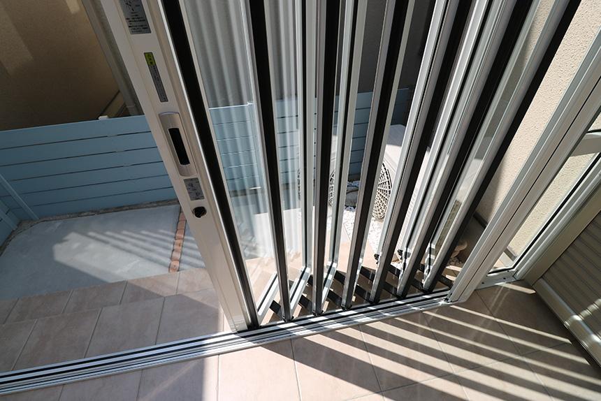 神戸市垂水区Y様邸の完成写真27