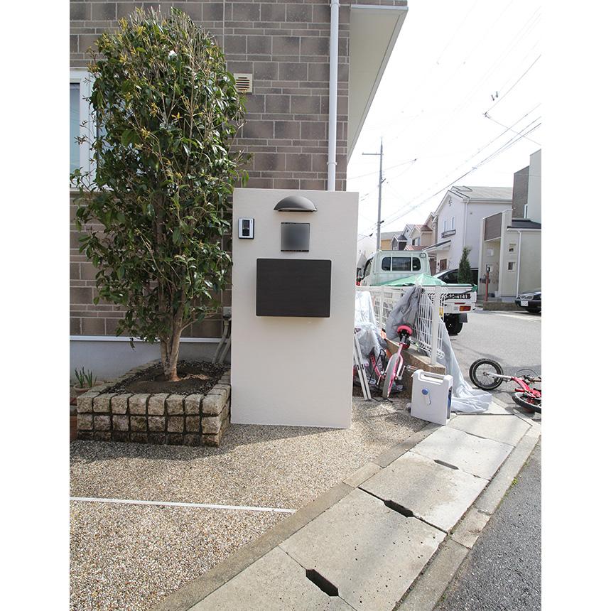 神戸市北区 T様邸の完成写真4