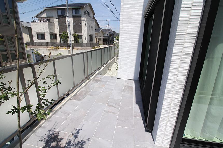 神戸市須磨区 H様邸の完成写真10