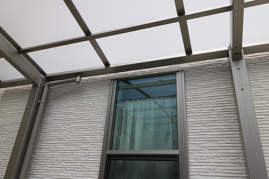 神戸市垂水区Y様邸の完成写真3