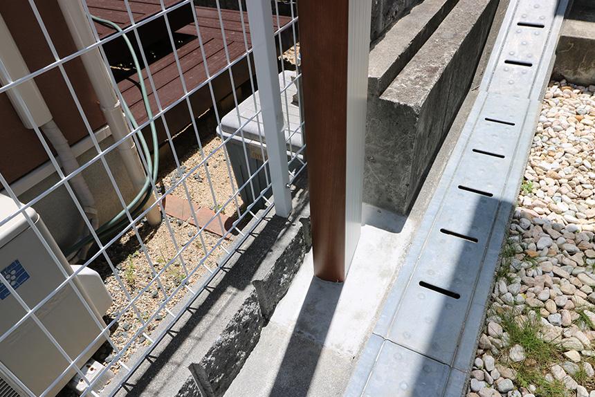 神戸市須磨区 S様邸の完成写真12