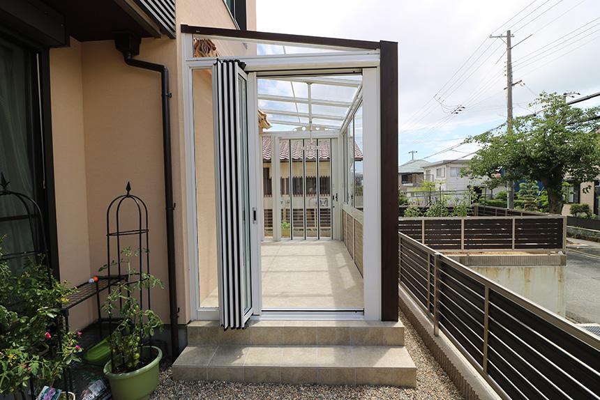 神戸市須磨区 O様邸の完成写真7